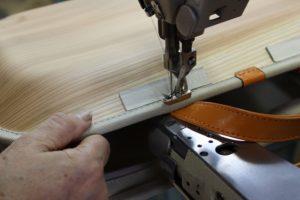 縫製作業 (2)
