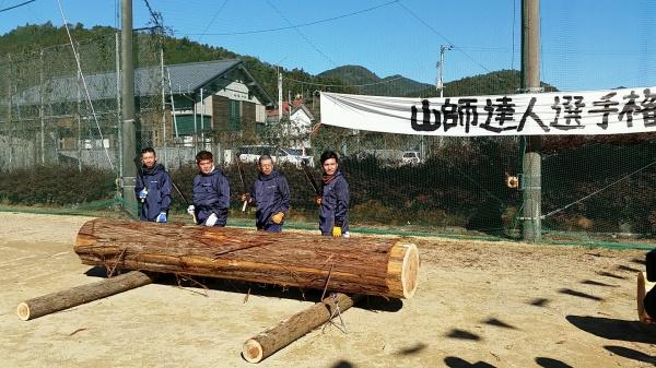 290125関西テレビ撮影 (5)